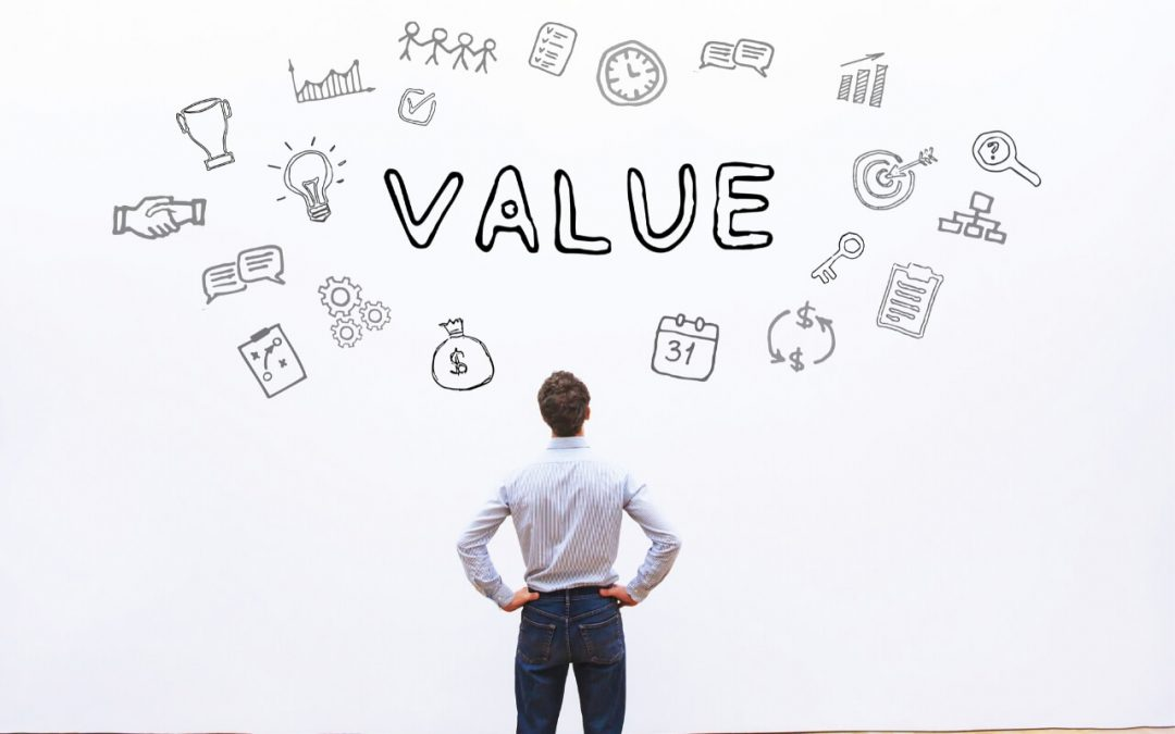 How To Prove The Value Of SEO To Your Bosses
