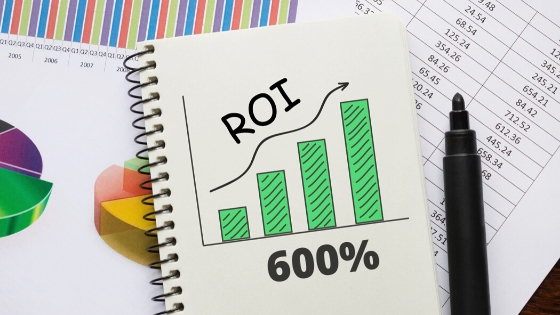 Want a 600% ROI From Facebook Ads? Do This
