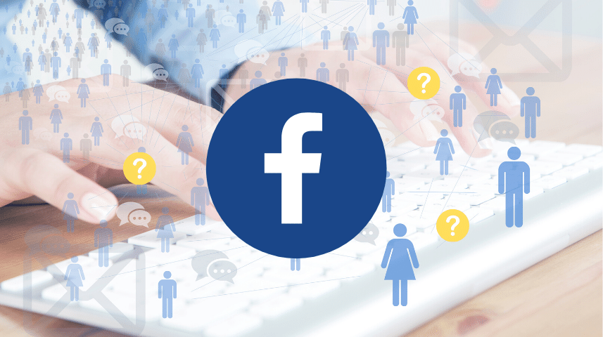 Using Facebook Ad Reporting Templates To Increase Conversions