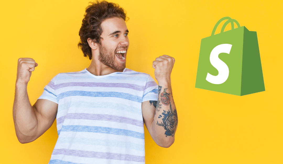 How Shopify Data Analysis Increased Ecommerce Sales by 120% in 48 Hours